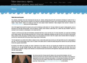 tattoointerviews.webs.com