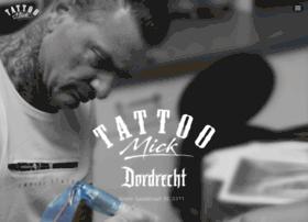 tattoomick.com