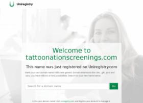 tattoonationscreenings.com