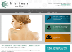 tattooremoval.com.au