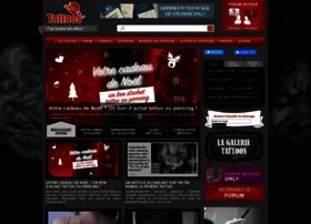 tattoos.fr