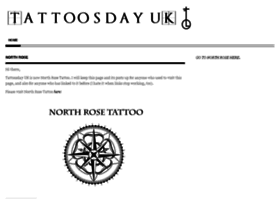 tattoosdayuk.wordpress.com