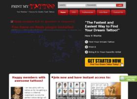 tattoosdesigns.org