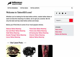 tattooseo.com
