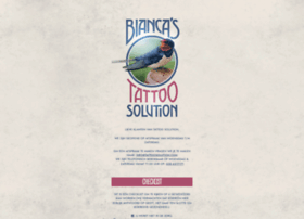 Keywords: tattooing, tattoo, tattoo hilversum, tattoo bianca,