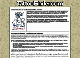 tattoosourcebook.com