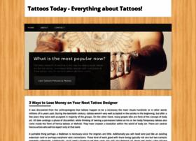 tattoostoday.weebly.com