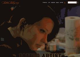 tattootoday.org