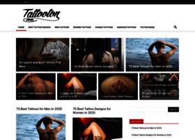 tattooton.com