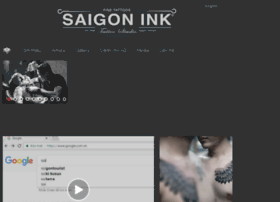 tattoovietnam.com