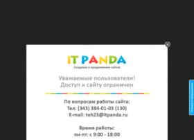 tattoovm.ru