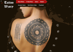 tattoowzory.com