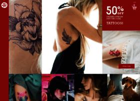 tattooyou.com