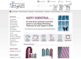 tattypuss.co.uk