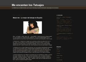 tatuajes-amor.blogspot.com