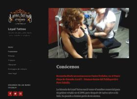tatuajesde.com