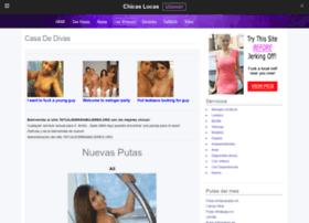 tatuajesparamujeres.org