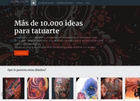 tatuajestattoo.com