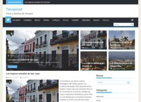 Sinhala Wal Katha Website Informer