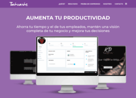 tatuarte.net