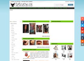 Tatuaze Na Reke Websites And Posts On