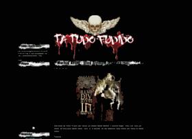 tatudofudido.blogspot.com