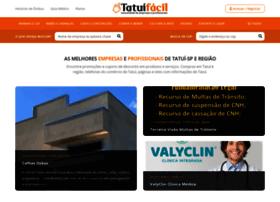 tatuifacil.com.br