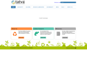 tatvaglobal.com