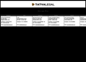 tatvalegal.com