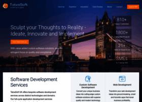 tatvasoft.co.uk
