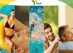 taua.com.br
