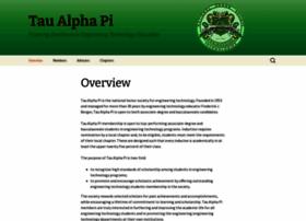 taualphapi.org