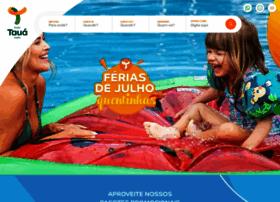 tauaresorts.com.br