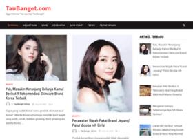 taubanget.com