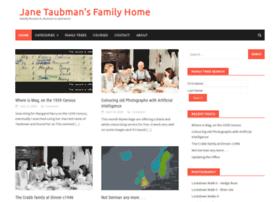 taubman.org.uk