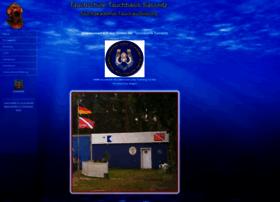 tauchbasis-sassnitz.de