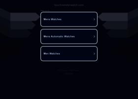 tauchmeisterwatch.com