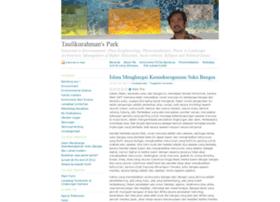 taufikurahman.wordpress.com