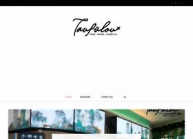 taufulou.com