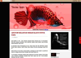 tauke-ikan.blogspot.com