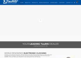 tauris.us