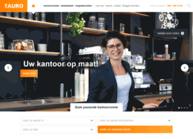 tauro.nl