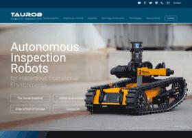 taurob.com