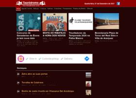 taurodromo.com