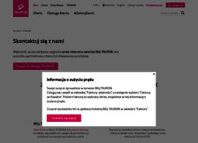 tauron-pe.pl