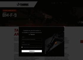 Taurus.com.br