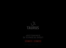 taurusarmas.com.br