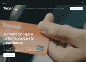 tauruscard.com.br