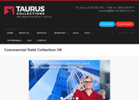 tauruscollections.com