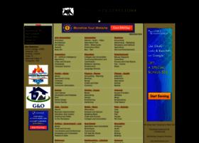 taurusdirectory.com